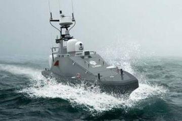 Thấy gì từ cuộc diễn tập quy mô lớn của Hải quân Thổ Nhĩ Kỳ?