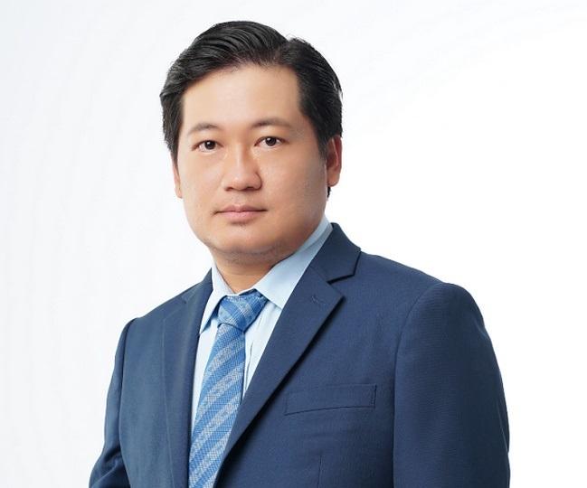 Những 8X làm sếp ở ngân hàng Việt