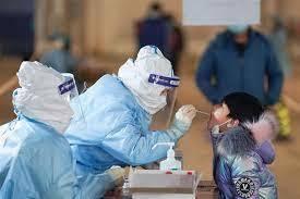 Ngày 8/6 ghi nhận 175 ca mắc COVID-19, 40 bệnh nhân khỏi