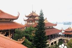 Tăng ni, Phật tử cần giữ gìn hình ảnh của Giáo hội khi tham gia không gian mạng