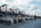 Nga thừa nhận mất vị thế dẫn đầu trong xuất khẩu khí đốt?