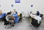 Tranh cãi trung tâm thương mại chỉ đón tiếp người đã tiêm vắc-xin Covid-19