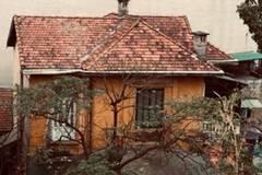 Có nên mua 'nhà có ma' dù giá rẻ?