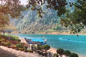 Quảng Bình: Nhiều dịch vụ du lịch hoạt động trở lại