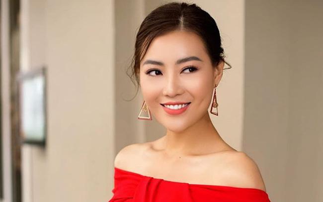 Bị 'soi' tạo hình nhân vật, Thanh Hương vẫn diễn xuất thần trong Mùa hoa tìm lại