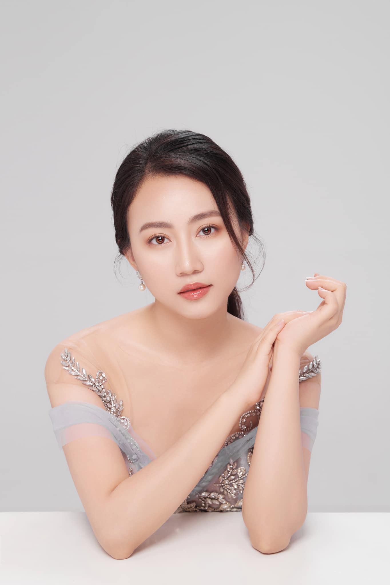 Huỳnh Hồng Loan,tình cũ Tiến Linh,nhà đẹp