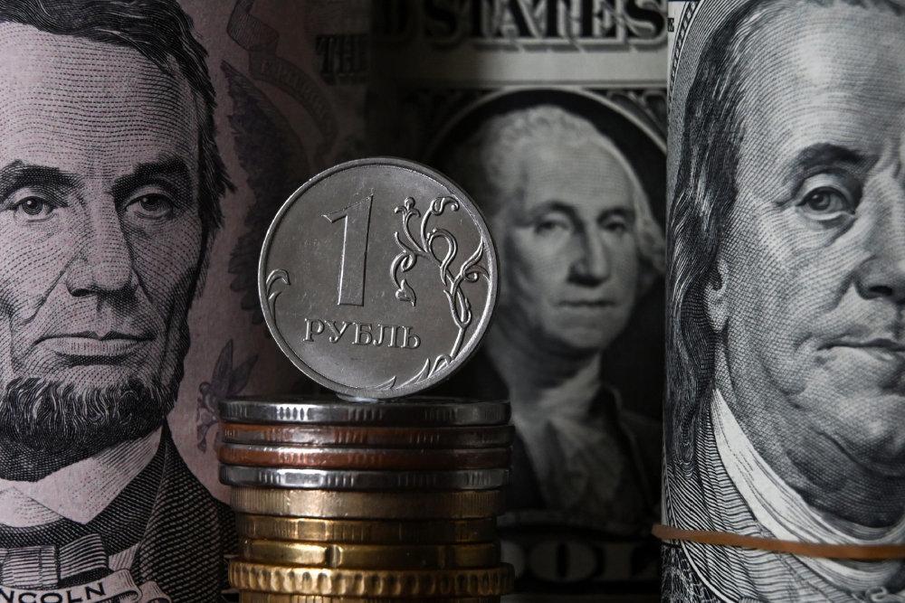Trung Quốc sắp vượt Mỹ về số lượng người siêu giàu?
