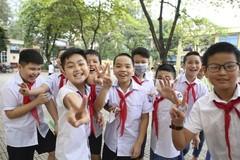 Phú Yên: Thực hiện bộ quy tắc ứng xử trong trường học cần sự nỗ lực từ nhiều phía