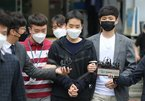 Hàn Quốc: Hơn 1.300 nạn nhân nam bị lừa để quay video 'đen'