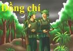Gợi ý đáp án đề thi tuyển sinh lớp 10 môn Văn tại Hà Nội của của tổ giáo viên dạy văn nổi tiếng