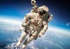 Chuyến bay vào vũ trụ với người giàu nhất thế giới được bán với mức giá 'khủng'