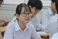 Đề thi, gợi ý đáp án môn Lịch sử tuyển sinh lớp 10 tại Hà Nội