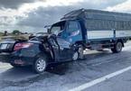 Hơn 3.000 người tử vong vì tai nạn giao thông nửa đầu năm 2021
