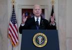 Nhà Trắng: Ông Biden đã chuẩn bị suốt 50 năm cho cuộc gặp với TT Putin