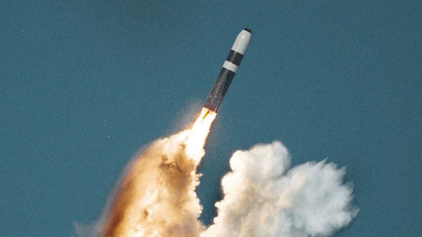 Hạt nhân,vũ khí hạt nhân