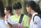 Dự đoán điểm chuẩn vào lớp 10 tại Hà Nội