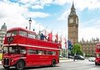 Vì sao các triệu phú Nga đổ xô mua nhà ở London?