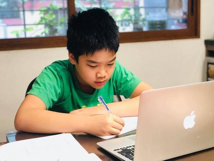 thi vào lớp 10 TPHCM,tuyển sinh lớp 10 năm 2021