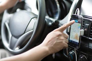 Cấm nhân viên làm shipper, taxi công nghệ... PVOIL thua lỗ nặng năm 2020