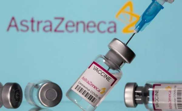 Vắc xin,tiêm vắc xin,vắc xin phòng chống Covid-19