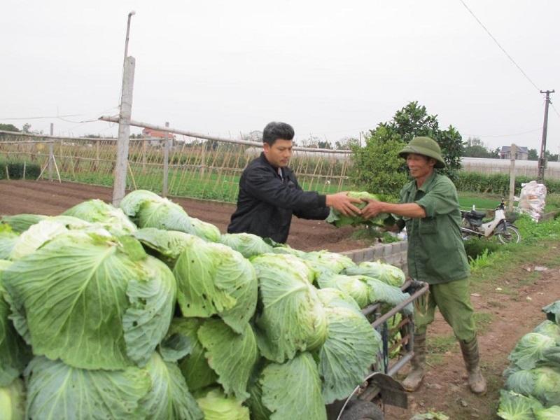 Bắc Giang: Nỗ lực đưa thông tin đến vùng dân tộc thiểu số