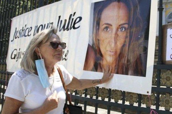 Bản án chung thân cho gã chồng sát hại người vợ từng chung sống 14 năm
