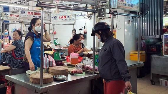 Ninh Bình: Phát hiện 97 cơ sở vi phạm về an toàn thực phẩm