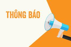 Ca dương tính tại Hoà Bình sau hơn một tháng nhập cảnh, Hà Nội thông báo tìm người trên chuyến bay