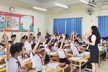 100% học sinh, sinh viên Đà Nẵng tham gia bảo hiểm y tế