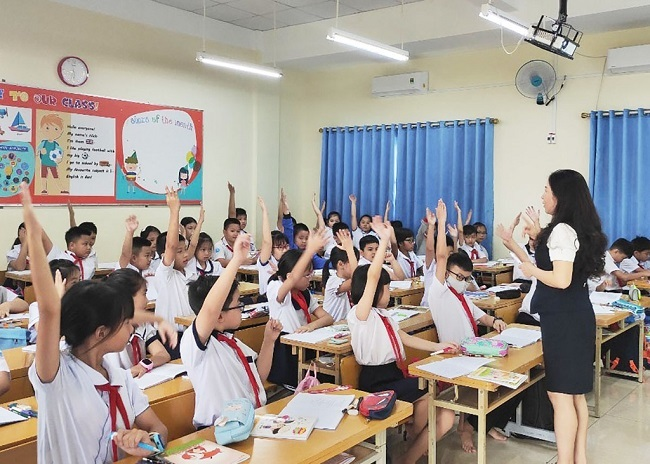 bảo hiểm xac hội,bảo hiểm Đà Nẵng,học sinh Đà Nẵng tham gia bảo hiểm