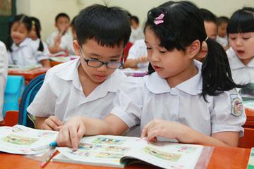 Hà Nội ghi dấu ấn trong xây dựng xã hội học tập