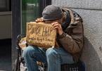 New York tặng tiền cho thanh niên vô gia cư để thay đổi cuộc sống