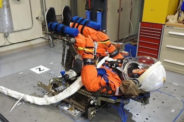 nasa,mặt trăng,tàu vũ trụ,trực thăng,cơ quan hàng không vũ trụ Mỹ,sứ mệnh Artemis I