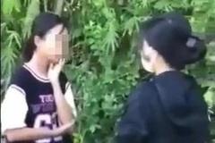 Phú Yên: Yêu cầu xử lý nhóm nữ sinh đánh hội đồng bạn 2 lần trong ngày