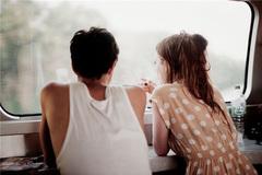 """Lấy người đàn ông """"4 không"""", 5 năm sau cô gái to gan làm chuyện này để cải tạo cuộc hôn nhân tẻ nhạt"""