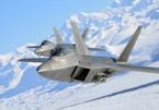 Washington đau đầu trước chiến thuật 'hạ sát' F-22 của Moscow