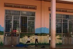 Thiếu nữ tử vong trong phòng học: Cả gia đình nạn nhân có biểu hiện tâm thần