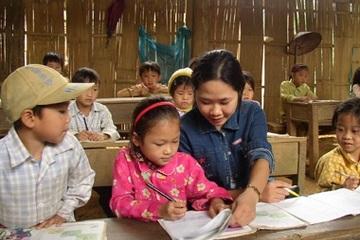 Hiệu quả ở Đắk Lắk qua 8 năm xây dựng xã hội học tập