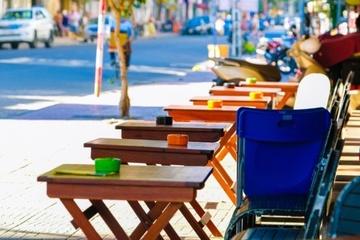 Hải Dương cho nhà hàng, quán ăn hoạt động trở lại