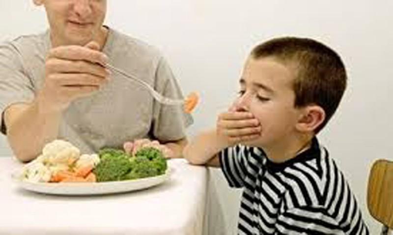 hạ đường huyết,trẻ,bệnh nhi,hạ đường huyết ở trẻ,bác sĩ,bệnh nhân