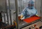 Vì sao Cuba chỉ sử dụng vaccine Covid-19 tự sản xuất?