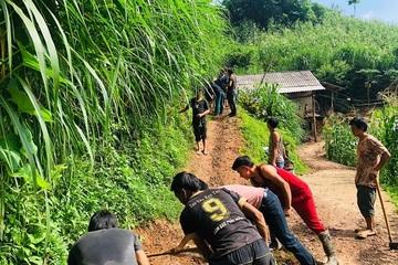 Thái Nguyên: Đề xuất thêm chính sách hỗ trợ người có uy tín