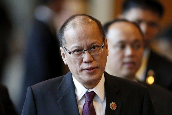 Cựu TT Philippines Benigno Aquino đột ngột qua đời, nguyên nhân được hé lộ