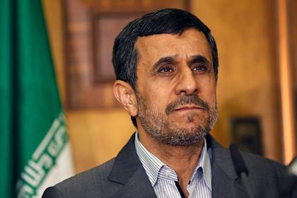 Cựu Tổng thống Iran nói gì về vai trò của Nga trong trật tự thế giới mới?