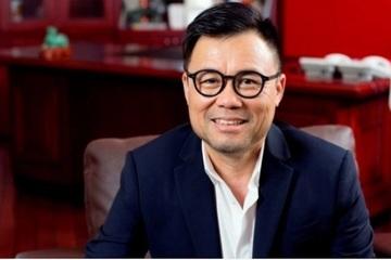 Thua độ ông Trương Gia Bình, 'vua chứng khoán' Nguyễn Duy Hưng vẫn thấy 'sung sướng'
