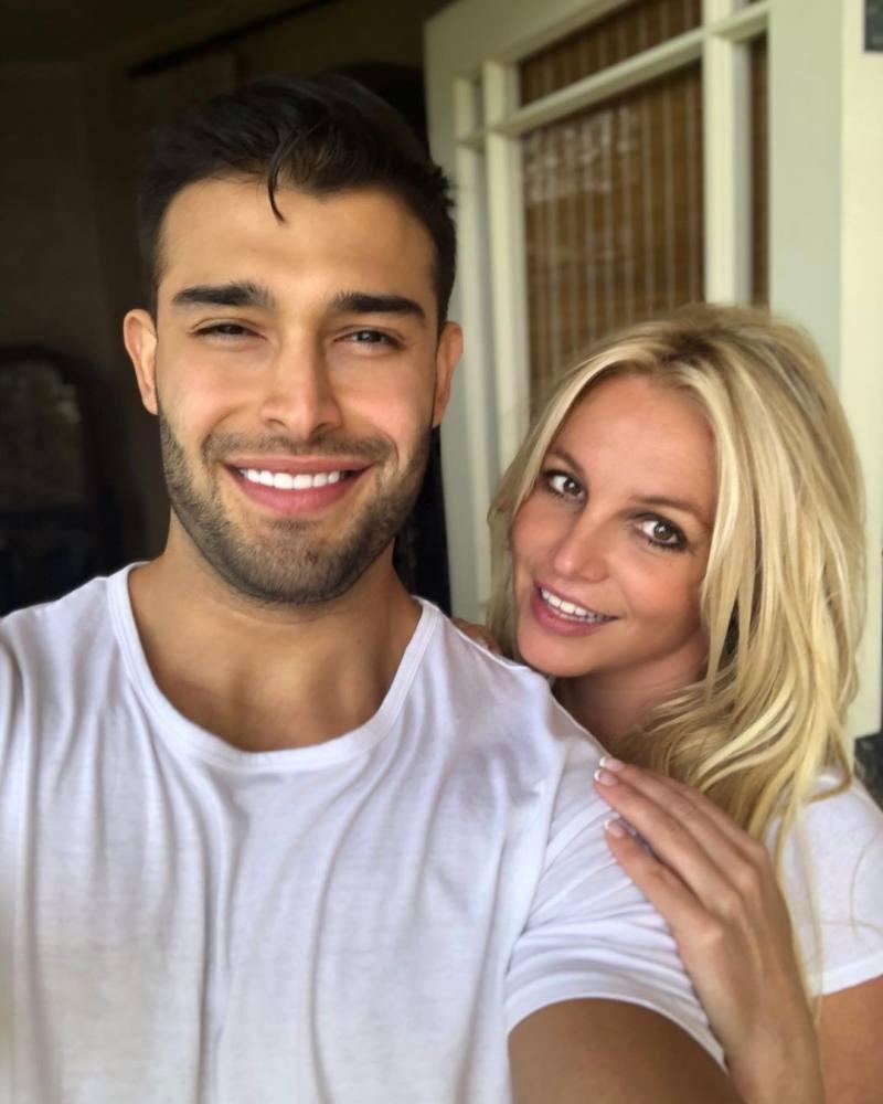 Bi kịch cuộc đời Britney Spears khi bị chính cha đẻ kiểm soát, lạm dụng quyền giám hộ