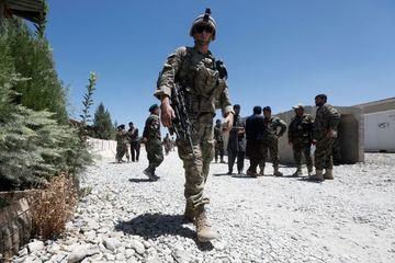 Việt Nam tham dự cuộc họp HĐBA LHQ về tình hình Afghanistan