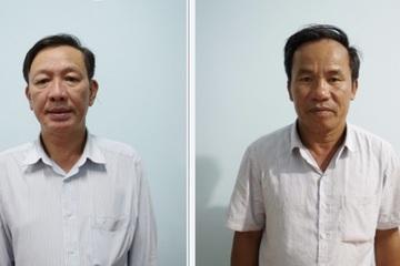 Phá đường dây cá độ bóng đá quy mô lớn ở Đắk Lắk, bắt 2 'ông trùm' 6X và 15 nghi can