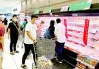 Hà Nội trở về trạng thái bình thường mới, chuyên gia khuyến cáo người dân 'đừng lượn lờ siêu thị'