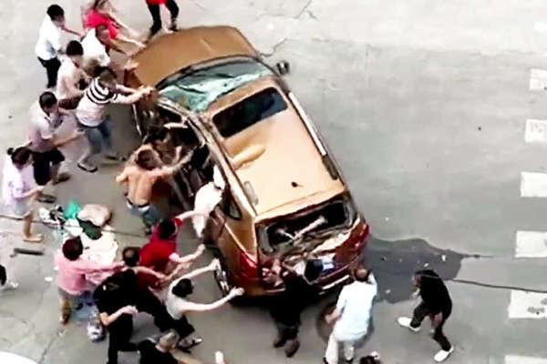tai nạn,ô tô,tài xế